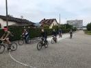 Helfereinsatz ETF Aarau_4