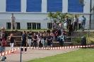 Vereinscup-Lupfig_12