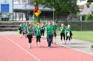 Vereinscup-Lupfig_35